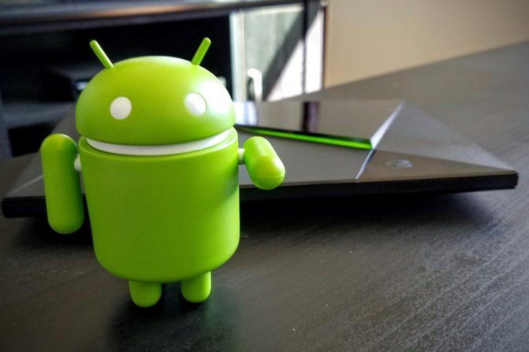 為什麼第一次學程式,要選擇 Android 的四大原因?
